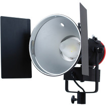 RPS Studio CooLED 50 Light