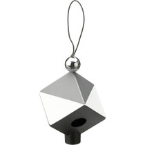 Datacolor SpyderCube 3D Cube for RAW Color Calibration