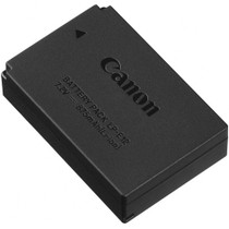 Canon Battery Pack/LP-E12