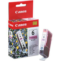 Canon Ink/BCI-6 Photo Magenta