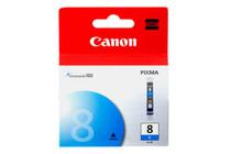 Canon Ink/CLI-8 Cyan