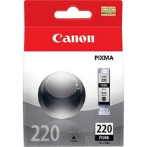 Canon Ink/PGI-220 Black