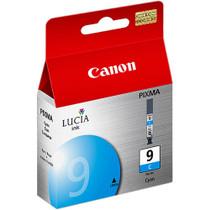 Canon Ink/PGI-9 Cyan