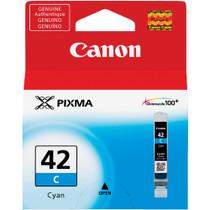Canon Ink/CLI-42 Cyan