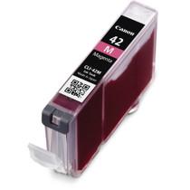 Canon Ink/CLI-42 Magenta