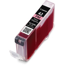 Canon Ink/CLI-42 Photo Magenta