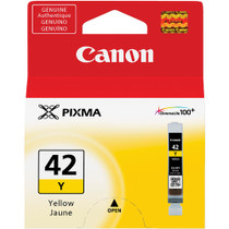 Canon Ink/CLI-42 Yellow