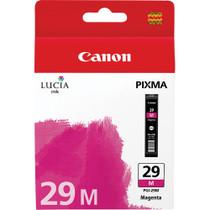 Canon Ink/PGI-29 Magenta