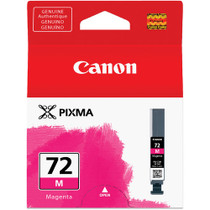 Canon Ink/PGI-72 Magenta