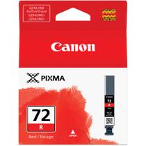 Canon Ink/PGI-72 Red