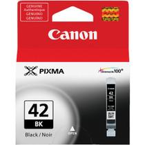 Canon Ink/CLI-42 Photo Black