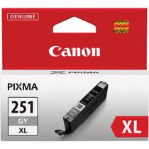 Canon Ink/CLI-251 Gray XL