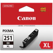 Canon Ink/CLI-251 Black XL