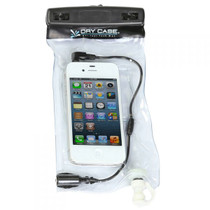 Dry Case Camera/Cell Phone Bag