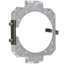 Photoflex Speed Ring Strobe Connector - 8004D