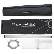 """Elinchrom Rotalux Square Softbox 27x27"""""""