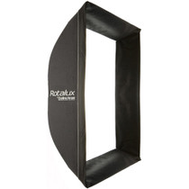 Elinchrom Rotalux Square Softbox 27x27""