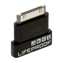 LifeProof RadTech Dock Extender