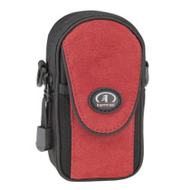 Tamrac 3585 Express Case 5 (Red)