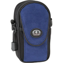 Tamrac 3585 Express Case 5 (Blue)