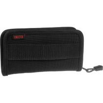 MicroSync Wallet (Black)
