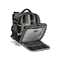 Tamrac G-Elite 26 Backpack (Charcoal)