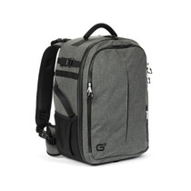 Tamrac G-Elite 32 Backpack (Dark Olive)