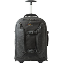Lowepro Pro Runner RL x450 AW II Backpack (Black)