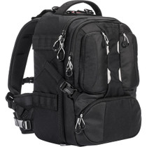 Tamrac Professional Series: Anvil 17 Backpack (Black)