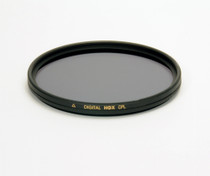 62mm Digital HGX Circular Polarizing (CPL) Filter