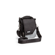 Think Tank Photo Mirrorless Mover 5 Camera Bag (Black/Heather Gray)