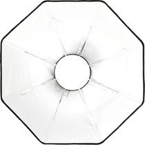 "Profoto OCF Beauty Dish (White, 24"")"