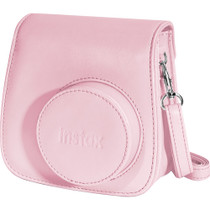 Fujifilm Groovy Case for Instax Mini 8 Camera (Pink)