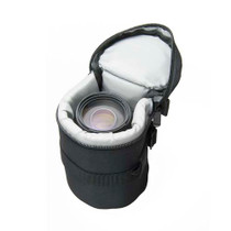Promaster Deluxe Lens Case LC3