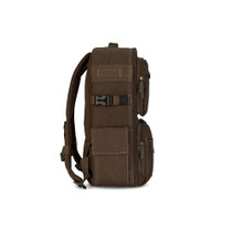 Promaster Cityscape 70 Backpack (Hazelnut Brown)