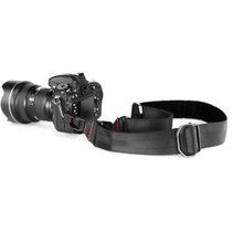 Peak Design Slide Camera Strap SL-2 (Black)