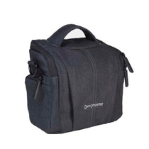 ProMaster Camera Bag Cityscape 10 (Charcoal Grey)
