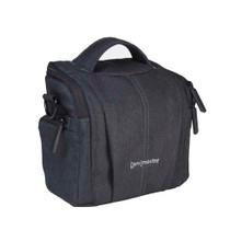 ProMaster Camera Bag Cityscape 10 (Charcoal Grey)
