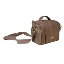 Promaster Cityscape 30 Shoulder Bag (Hazelnut Brown)