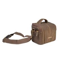 Promaster Cityscape 20 Shoulder Bag - Hazelnut Brown