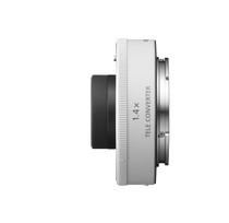 Sony 1.4x Teleconverter Lens
