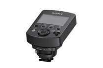 Sony Radio Control Wireless Commander (FA-WRC1M)