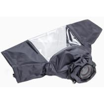 Promaster Rain Jacket for DSLR