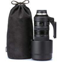 Tamron SP 150-600mm f/5-6.3 Di VC USD G2 Lens for Nikon F
