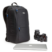 Think Tank Photo Perception 15 Backpack (Black)