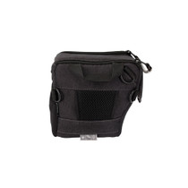 Promaster Cityscape 5 Holster Sling Bag (Charcoal Grey)