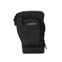 Promaster Cityscape 26 Holster Sling Bag (Charcoal Grey)