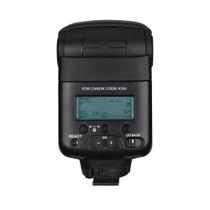 ProMaster Custom Fit Flash Diffuser for Canon 430EX /& ProMaster FL-1 Flashes