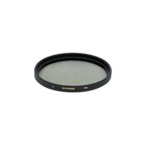 Promaster 52mm Circular Polarizer HGX Prime Filter