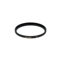 Promaster 105mm UV HGX Prime Filter
